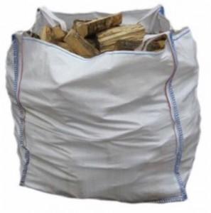 Log Bulk Bag
